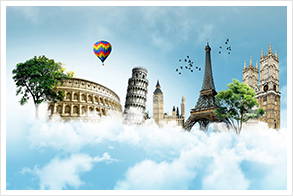 Yurtdışı Turları